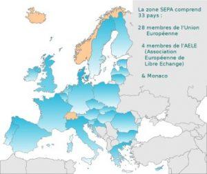 europe-sepa-fr